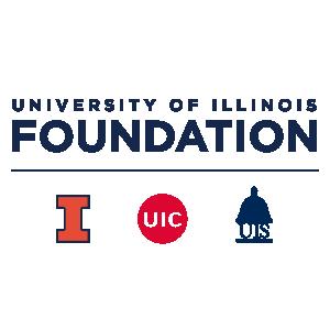 UIF   University of Illinois Foundation